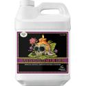 Стимулятор корнеобразования Advanced Nutrients Voodoo Juice 500мл, фото 1