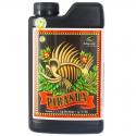 Стимулятор корнеобразования Advanced Nutrients Piranha Liquid 1л, фото 1