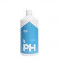 Регулятор кислотности pH Up E-MODE 1 л, фото 1