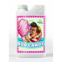 Advanced Nutrients Bud Candy 0,5 l, фото 1