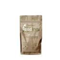 Powder Feeding BIO Grow 0,125 kg, фото 1
