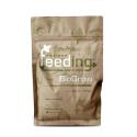 Powder Feeding BIO Grow 0,5 kg, фото 1