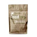 Powder Feeding BIO Grow 1 kg, фото 1