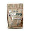 Powder Feeding Enhancer 0,5 kg, фото 1