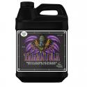 Стимулятор корнеобразования Advanced Nutrients Tarantula Liquid 5л, фото 1