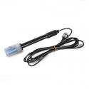 Электрод для регулятора EC, фото 1