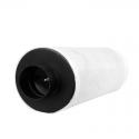 Угольный фильтр Magic Air 800 м3/ 150 мм (сетка металл), фото 1