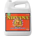 Advanced Nutrients Nirvana 5 l, фото 1