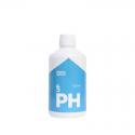 Регулятор кислотности pH Up E-MODE 0,5 л, фото 1