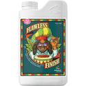Advanced Nutrients Flawless Finish 1 l, фото 1