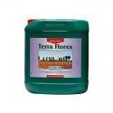 Удобрение для стадии цветения при выращивании на почве CANNA Terra Flores 5л, фото 1