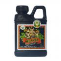 Стимулятор корнеобразования Advanced Nutrients Piranha Liquid 250мл, фото 1