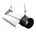 Светильник PROTUBE 150 L, фото 1