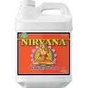 Advanced Nutrients Nirvana 500 ml, фото 1