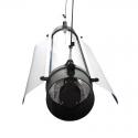 Светильник PROTUBE 150 XL (2 x E40), фото 1