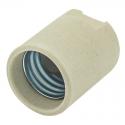Патрон керамический Е40, фото 1