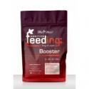 Powder Feeding Booster 2,5 kg, фото 1