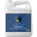 Advanced Nutrients Mother Earth Super Tea Organic Bloom 5 L, фото 1