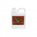 Advanced Nutrients Bud Ignitor 0,5 l, фото 1