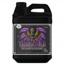 Стимулятор корнеобразования Advanced Nutrients Tarantula Liquid 500мл, фото 1
