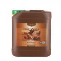 Органическое удобрение для вегетативной стадии BIOCANNA Bio Vega 5л, фото 1