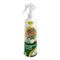 Удобрение жидкое минеральное Фаско® Спрей для всех комнатных растений 405мл, фото 1