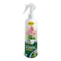 Удобрение жидкое минеральное Фаско® Спрей Тоник для орхидей и всех комнатных растений 405мл, фото 1