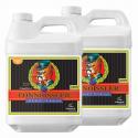 Advanced Nutrients pH Perfect Connoisseur Grow Parts A&B 5 l, фото 1