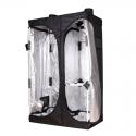 Гроутент PROBOX INDOOR 100 PL (100*60*160 CM), фото 1
