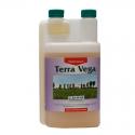 Удобрение для стадии вегетации при выращивании на почве CANNA Terra Vega 1л, фото 1