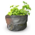 Горшок Grow Bag Mini 1 л, фото 1