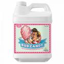 Advanced Nutrients Bud Candy 5 l, фото 1