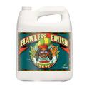Advanced Nutrients Flawless Finish 5 l, фото 1
