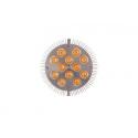 Лампа для растений LED 36 Ватт Е27 (Полный спектр), фото 1