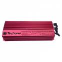 ЭПРА Techone 250-400-600 W, фото 1