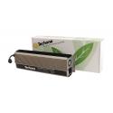 ЭПРА Techone 600-750-1000 W, фото 1