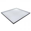 Water Tray 300*300 cm Mylar V3, фото 1