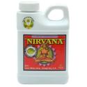 Advanced Nutrients Nirvana 250 ml, фото 1