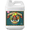 Advanced Nutrients Flawless Finish 500 ml, фото 1