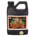 Стимулятор корнеобразования Advanced Nutrients Piranha Liquid 500мл, фото 1
