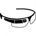 Защитные очки, перчатки
