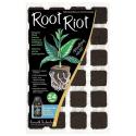 Кубики для проращивания Root Riot® 24шт., фото 1