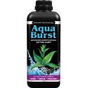 Защита от пересыхания почвы AquaBurst 300мл, фото 1
