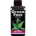Стимулятор цветения GreenFuse Bloom 100мл, фото 1
