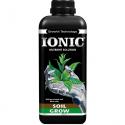 Удобрение для стадии вегетации на земле IONIC Soil Grow 1000 мл, фото 1