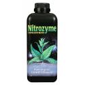 Экстракт из морских водрослей Nitrozyme® 1л, фото 1