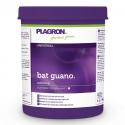 Plagron Bat Guano 1l, фото 1