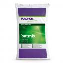 Субстрат Plagron Batmix 50 L, фото 1
