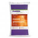 Кокосовый субстрат Plagron Cocos Premium 50 L, фото 1
