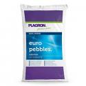 Субстрат Plagron Europebbles 10 L керамзит, фото 1